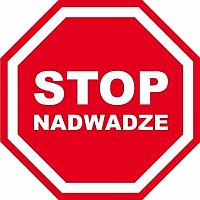 stop nadwadze